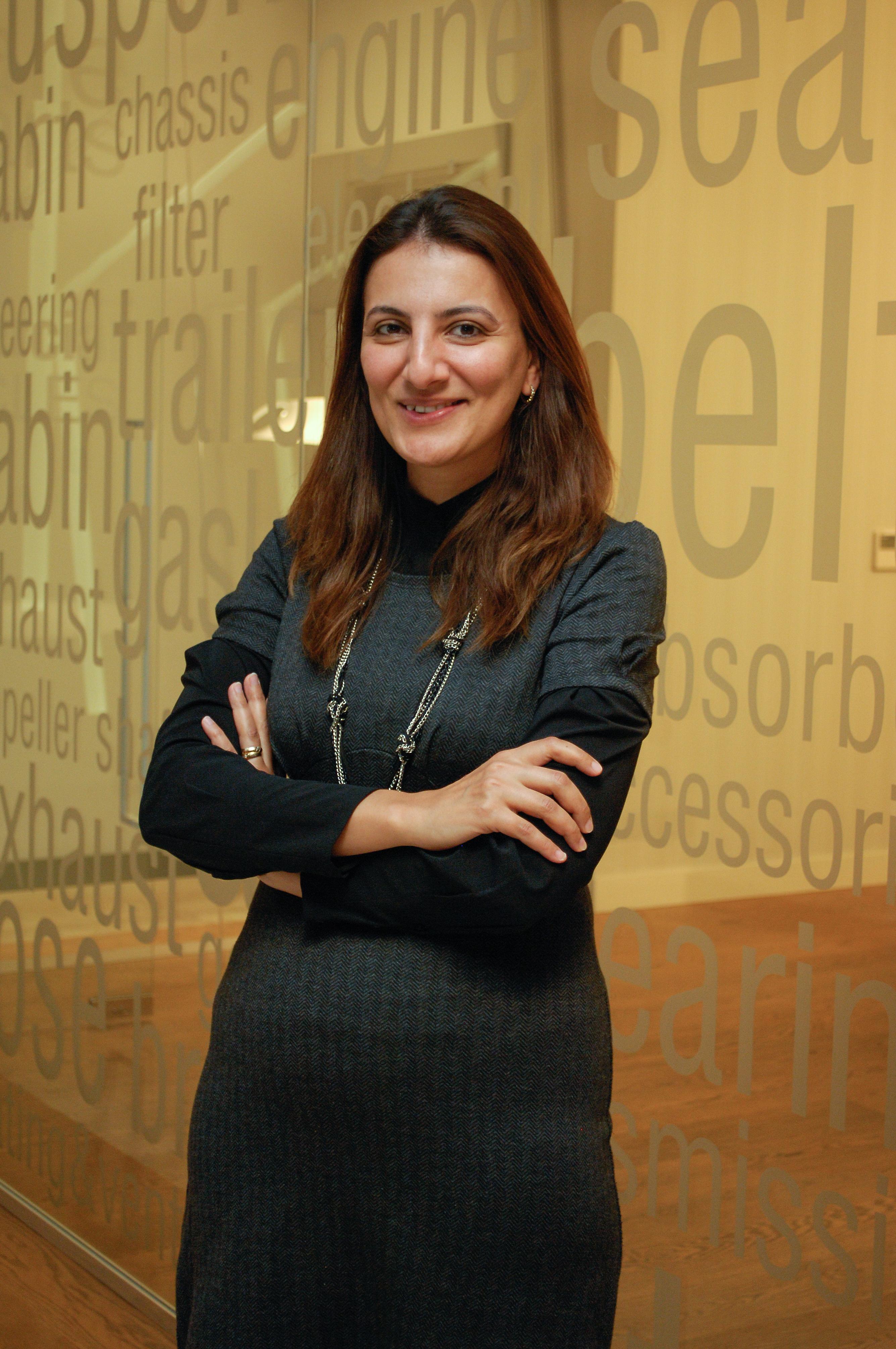 Marwa Töngel