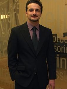 Taghlub Talal SALİM