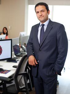 Mehdi KHOSH
