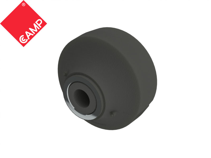 Air Spring Bushing