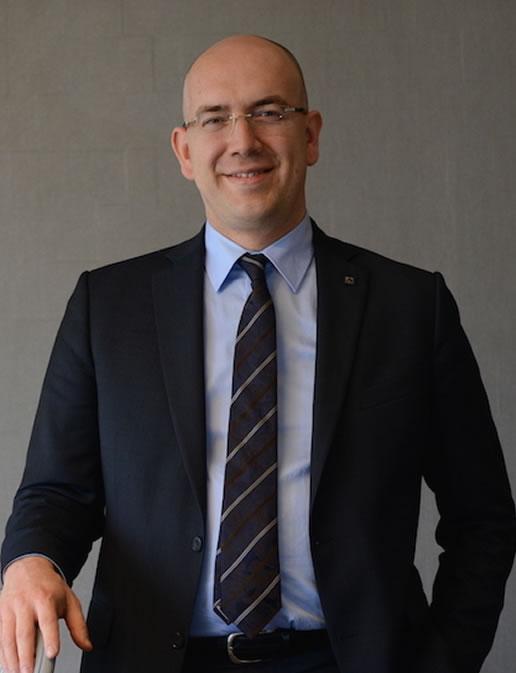 Mehmet Cem KIRMIZI