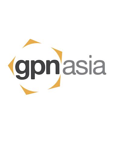 GPN Asia