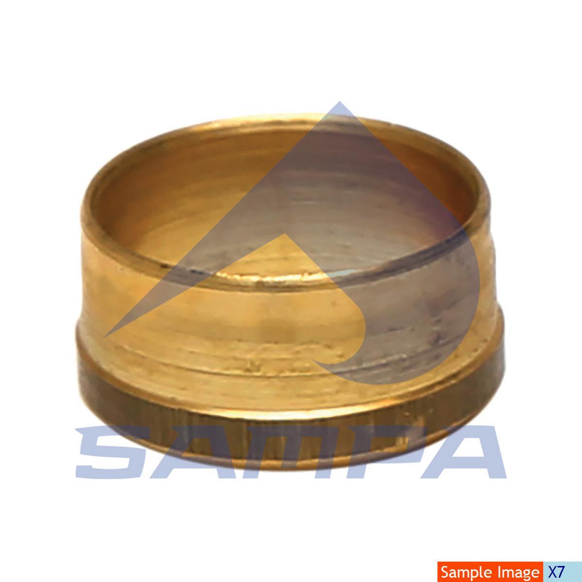 Cutting Ring, R.V.I., Universal Parts