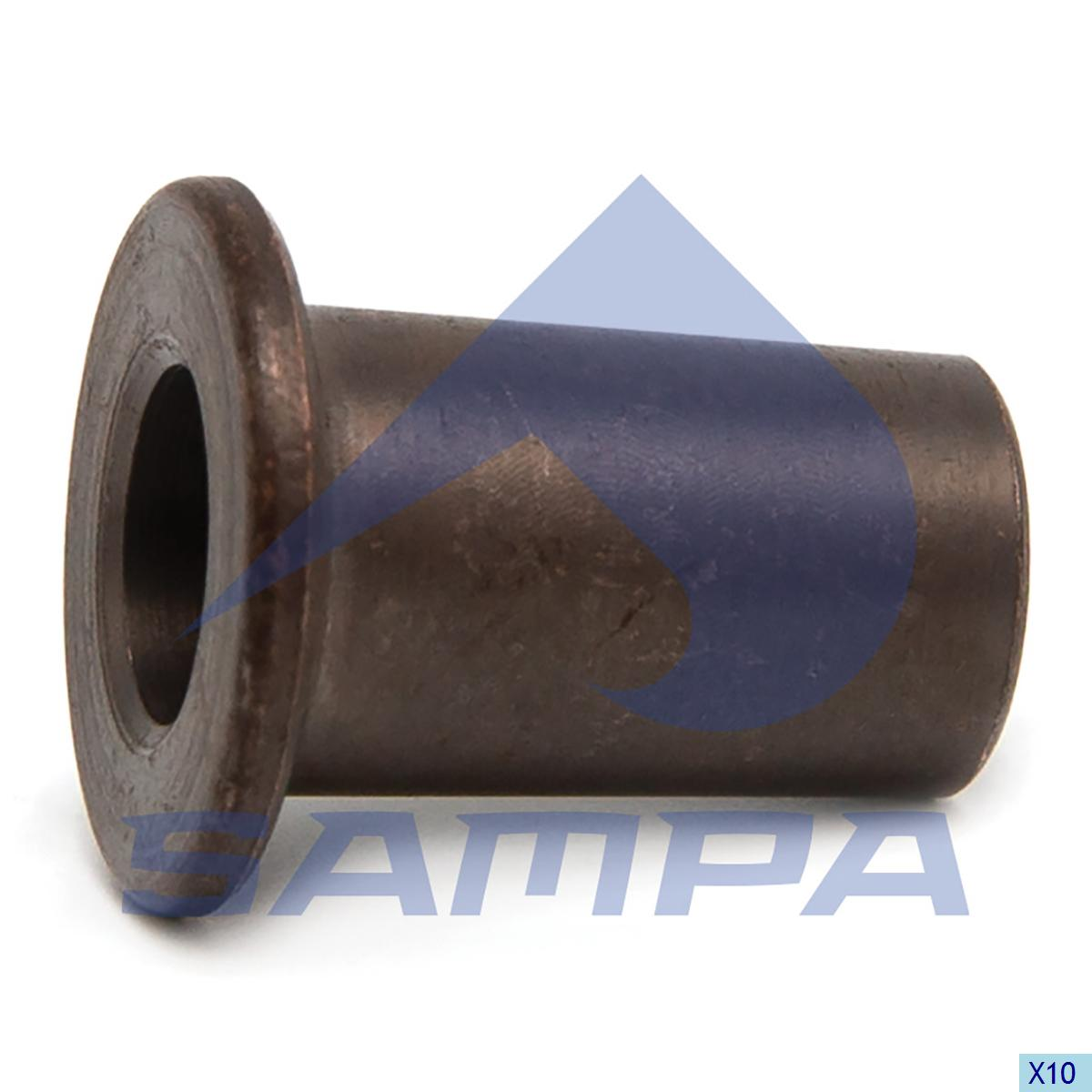 Nozzle, Injector, Mercedes, Engine